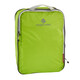 Eagle Creek Pack-It Specter Compression - Para tener el equipaje ordenado - M verde